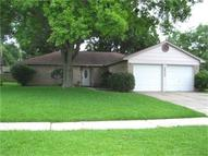 2822 Heritage Colony Dr Webster TX, 77598