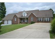 86 Fox Trail London KY, 40741
