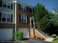 43003 Beachall St Chantilly VA, 20152