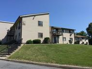404 Concord Middletown NY, 10940