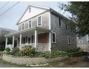 7 Avenue A Plymouth MA, 02360