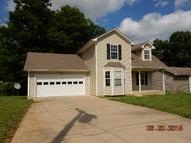 214 Grant Ave Oak Grove KY, 42262
