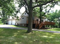 19685 County Highway 29 Detroit Lakes MN, 56501