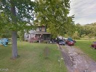 Address Not Disclosed North Bloomfield OH, 44450