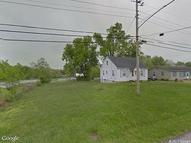 Address Not Disclosed Stanford KY, 40484