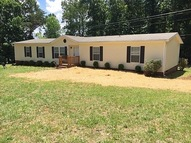 Address Not Disclosed Statesville NC, 28677