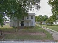 Address Not Disclosed Lewistown IL, 61542