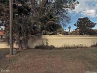Address Not Disclosed Howey In The Hills FL, 34737