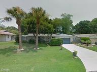 Address Not Disclosed Palm Coast FL, 32137