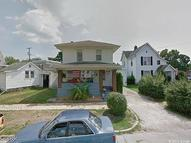 Address Not Disclosed Huntington IN, 46750