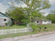 Address Not Disclosed Mount Vernon TX, 75457