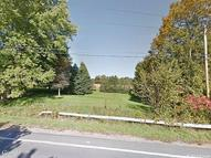 Address Not Disclosed Westmoreland NY, 13490