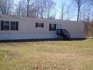 Address Not Disclosed Coldwater MS, 38618