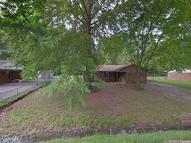 Address Not Disclosed White Hall AR, 71602