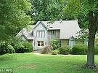 Address Not Disclosed Crownsville MD, 21032
