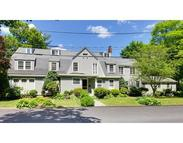 17 Lee Road Chestnut Hill MA, 02467