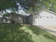 703 Red River Ct Katy TX, 77450