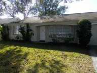8506 Arrow Head Drive Hudson FL, 34667