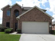 1714 Chestnut Glen Ct Conroe TX, 77301