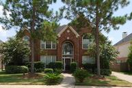3202 Summerwind Ct Pearland TX, 77584