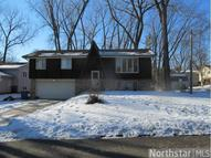 310 Bristol Avenue New Brighton MN, 55112