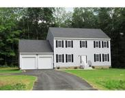 244 Fiske Hill Rd Sturbridge MA, 01566
