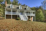 16 Fox Ridge Lane Woodville VA, 22749