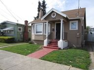 1515 69th Ave Oakland CA, 94621