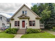 5333 Aldrich Ave S Minneapolis MN, 55419