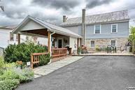28 N High St Newville PA, 17241