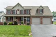 14 Feather Dr Shippensburg PA, 17257