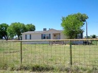 Address Not Disclosed Jarales NM, 87023