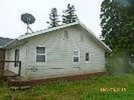 Address Not Disclosed Magnolia MN, 56158