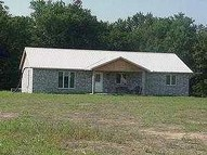 Address Not Disclosed Tompkinsville KY, 42167