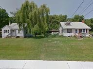 Address Not Disclosed Jessup MD, 20794