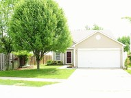 13323 N Etna Green Dr Camby IN, 46113