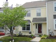 345 Countryside Ct Collegeville PA, 19426