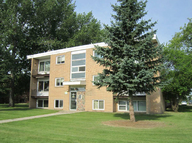 Sherbrooke House - $200 Off Rent Apartments Yorkton SK, S3N 2J7