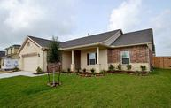 805 Honeysuckle Ct Sealy TX, 77474