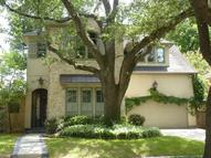 3009 Tangley Rd West University Place TX, 77005