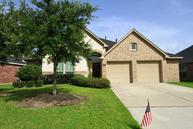 13119 Sweetgum Shores Houston TX, 77044