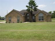 4643 Mcguire Rd. Liberty TX, 77575