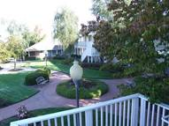 1237 N. Riverside Unit 227 Medford OR, 97501