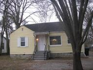 205 North St. Marks Ave. Chattanooga TN, 37411