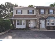 3219 Crystal Ct Wilmington DE, 19810