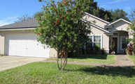 86275 Evergreen Place Yulee FL, 32097