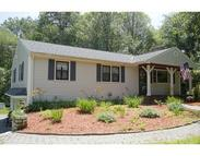 279 Emerson Ave. Hampstead NH, 03841