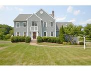 59 Williams Street Upton MA, 01568