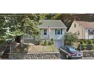 37 Charles St Watertown MA, 02472
