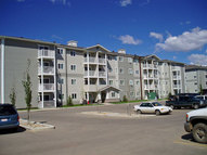 Emerald Manor Apartments Grande Prairie AB, T8V 8G4